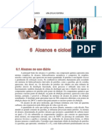 C-UsersJÚLIADocumentsQ.ORG I BLOGALCANOS  E CICLOALC ANOS