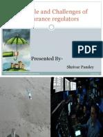 roleandchallengesininsurance-091118050049-phpapp02 (1)