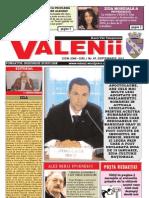 Valenii Nr. 47