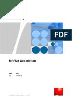 MRFUd Description V0.5