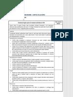 Il Programma Della Revisione 2010