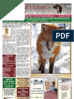 Northcountry News 1-04-12