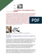 13-01-03 PRESS RELEASE