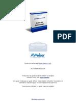 Guide Aweber