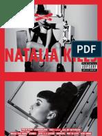 Natalia Kills - Perfectionist booklet.pdf
