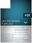 call for entry plans2014 fillable form-2