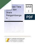 sisipan lap analisa ekonomi.doc