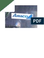 araco brand