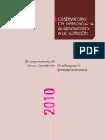 El.acaparamiento.de.tierras.y.la.nutrición 2010