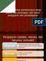 PSS 3107