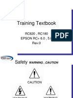 Training Textbook Rev.0