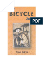 Bicycle Story English