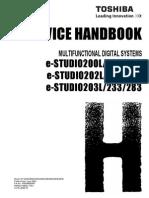 Handbook e230-232-280-282-233