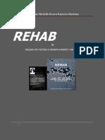 Rehab Justin 21