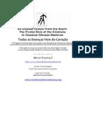 Medicinachinesaclassica.org Blog Wpfb Dl=35