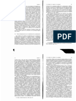 MATTHES_Introduccion a la sociologia de la religion_I_02.pdf