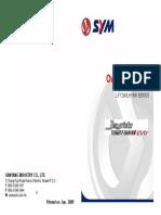 Cover file.doc