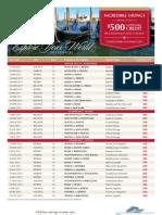 PRO40262 SBC Flyer Update – UK – Editable