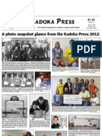 Kadoka Press, January 3, 2013