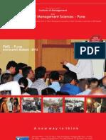 FMS Prospectus 2013 (2)