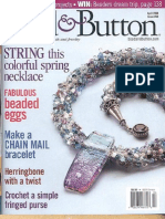 Bead&Button 060 - April 2004