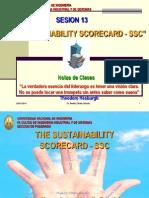 Gestion Logistica y de Operaciones - Sesion 13