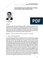 DESIGN OF RC PRESSURE TUNNELS.pdf