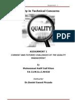 Assign 01 AatifSaif 018