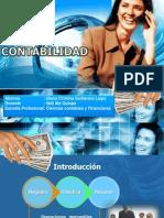 monografia contabilidad
