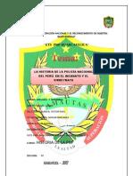 CARATULA ETS PNP HUANCAVELICA