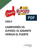 Caso 4 Campofrio.vs.ElPozo
