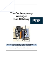notes don sebesky