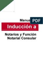 cartilla-notarios