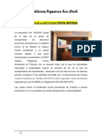 AUDITORIA  referencia
