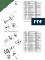 Manual Dos Geradores Acoplados Em Motores