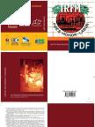 Indústrias Matarazzo - Coleção Identidades Culturais