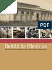 Mercadão - Coleção Identidades Culturais