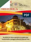 Revista Cidade Histórica