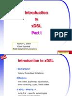 DSL Intro-1