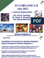1-aminoacidos-2012