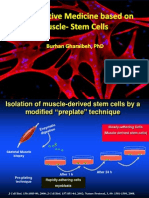 Muscle Derived Stem Cells-blinded