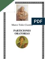 Particionas Oratorias (Espa&_241)