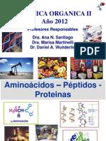 2 Aminoacidos 2012 FINAL