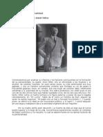 Breve perfil psicologico de Hitler