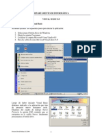 Manual Visual Basic 6-0-120802204309 Phpapp01