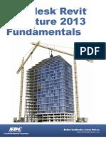 foundation 978-1-58503-741-4-7