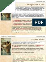01. Bautismo de Jesus [C].pps