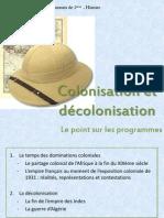 Colonisation_et_decolonisation
