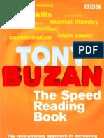 leitura dinamica