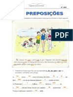 Preposicoes_Correccao